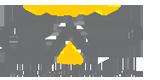 Incorporações e Construção - GRUPO CAP - RJ - IMÓVEIS - Incorporação e Construção